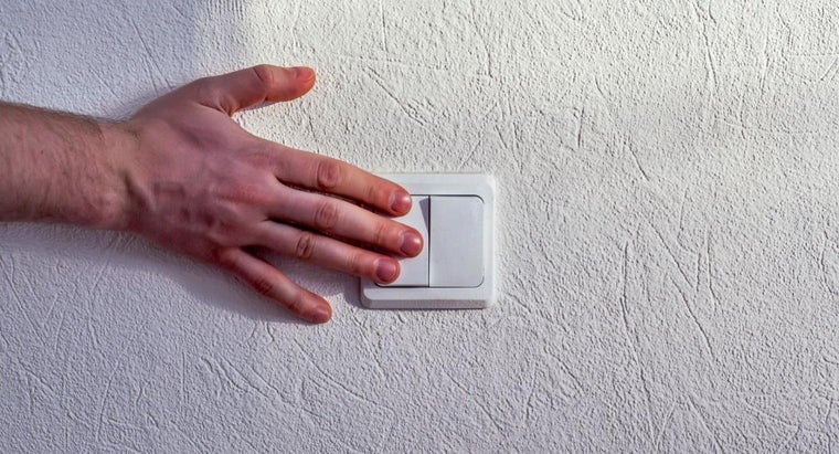 Is It Safe to Install an Electric Switch Yourself?