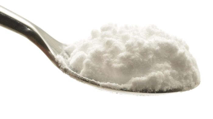What Are the Ingredients in Baking Soda?