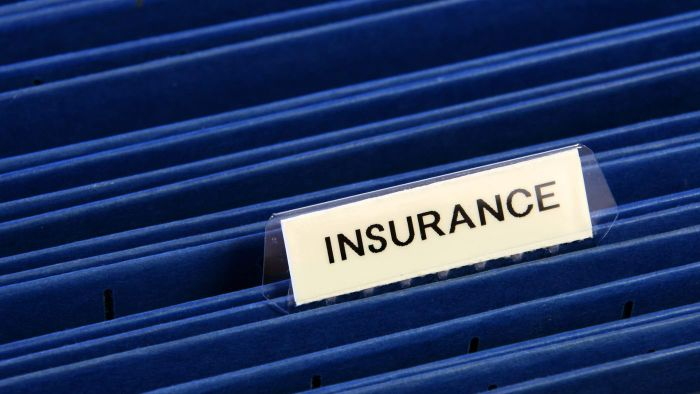 How Can You Get a Quick Online Quote for Car Insurance?