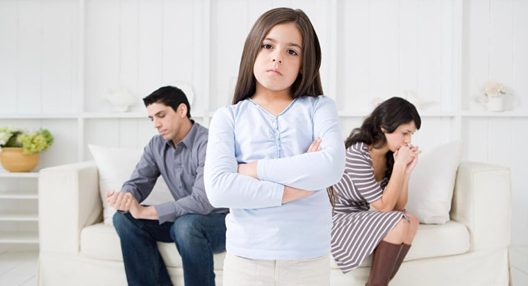 How Do You Petition for Child Custody?
