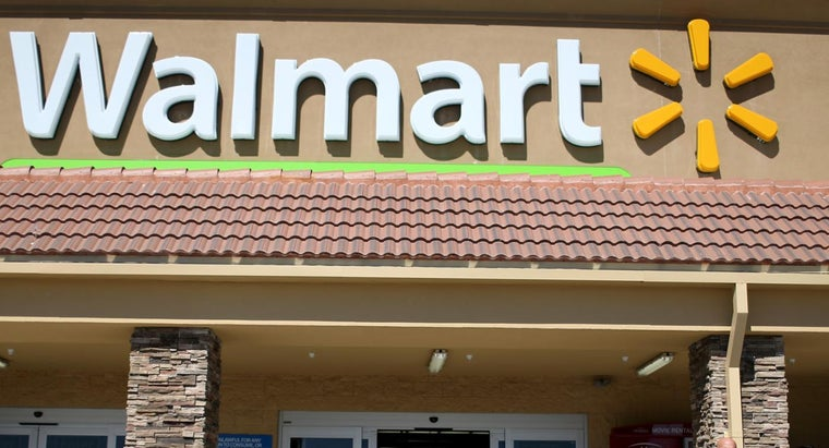 Can You Buy TV Ears at Walmart?