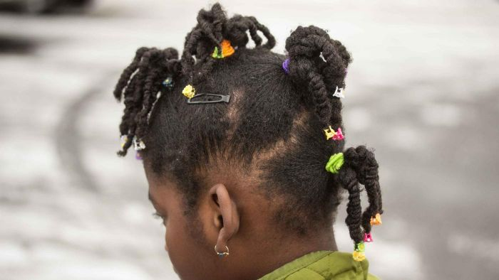 Where Can You Find Pictures of Black Braided Hair Styles?