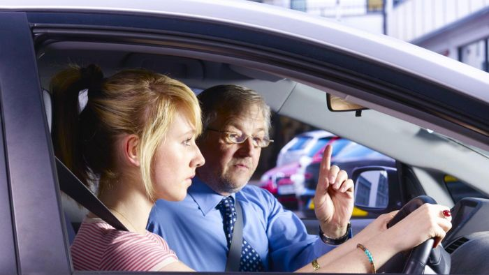 Can You Study for a Learner's Permit Test Online?