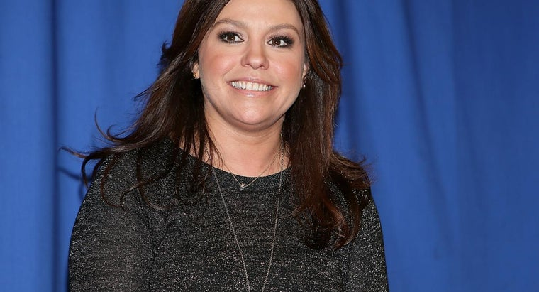 What Are the Best Rachael Ray Pasta Recipes?