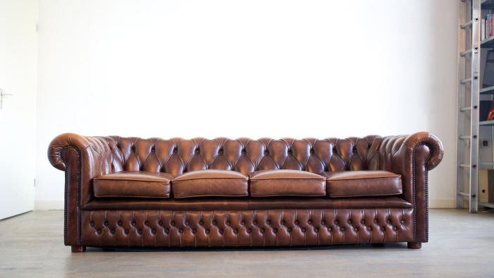 How Can You Sell Used Furniture Online?