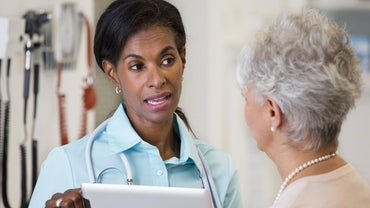 Where Can You Get Help With a Medicare Application?