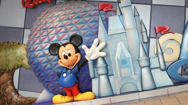 How Do You Get Discount Disney Tickets With AAA?