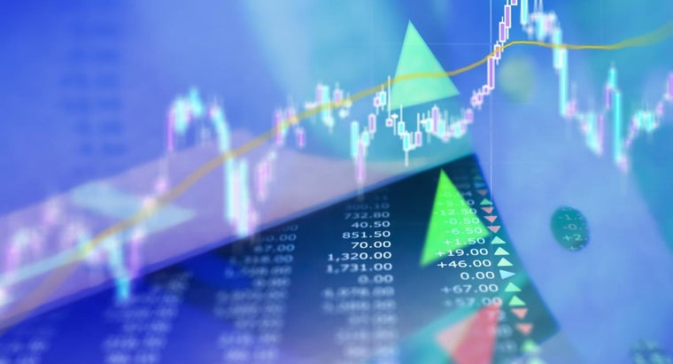 Where Can You Get Immediate Daily Stock Market Information?
