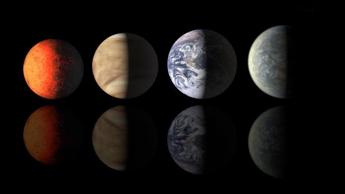 What Are the Dangers to Our Solar System?