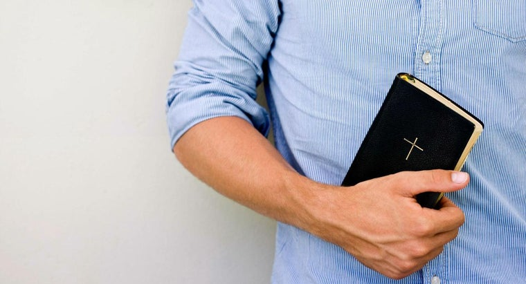 How Do You Find Job Opportunities As a Chaplain?