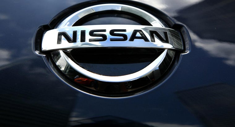 How Do You Buy a Used Nissan Pickup Truck?