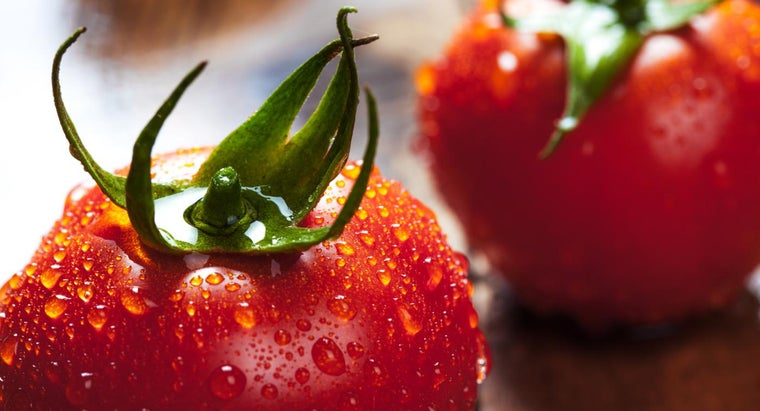 What Are Some Easy Recipes for Tomato Jam?