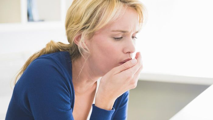 What Is the Treatment for Whooping Cough in Adults?
