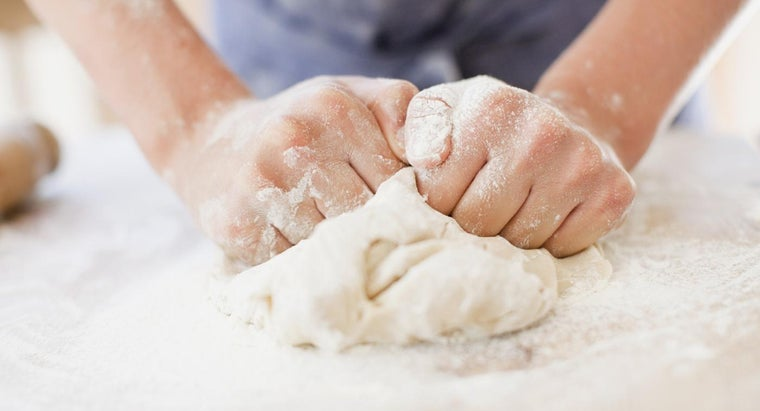 What Are Some Highly Rated Yeast Bread Recipes?