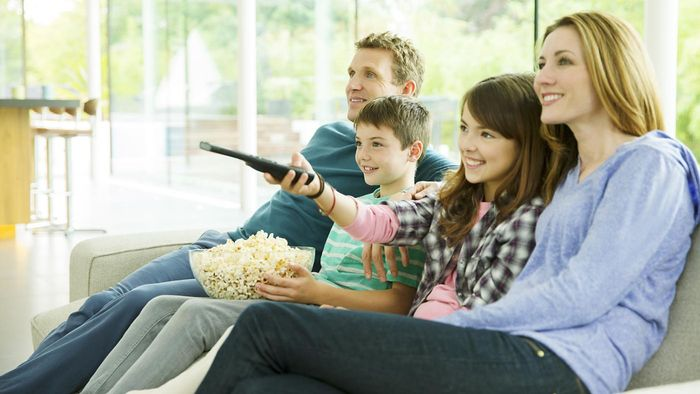 Where Can You Rent New Movie Releases?