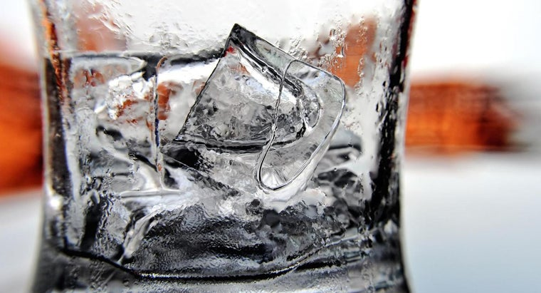 Where Can You Purchase the Best Under Counter Ice Makers?