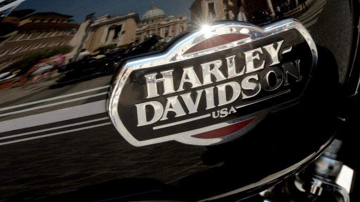 How Can You Get a Good Price for a New Harley-Davidson Motorcycle?