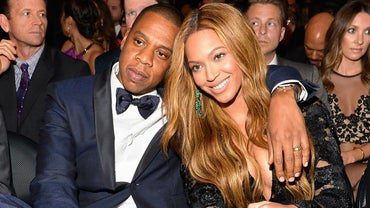 How Much Did the Wedding of Beyonce and Jay Z Cost?