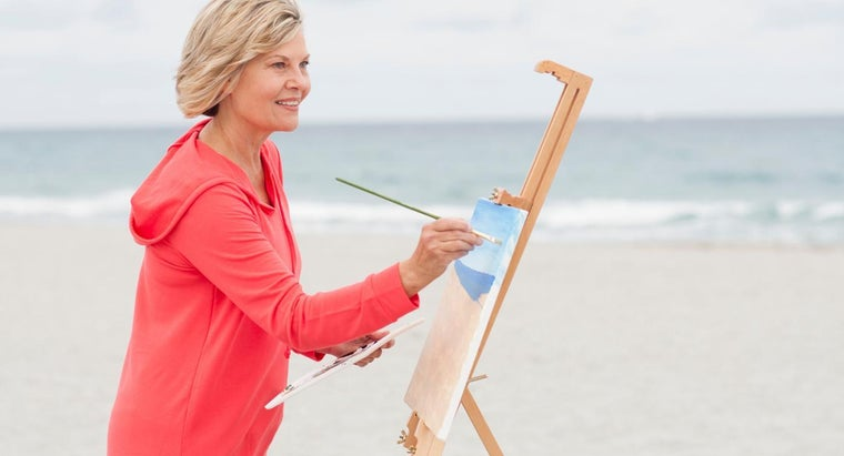 Why Is Florida Considered One of the Best Places to Retire?