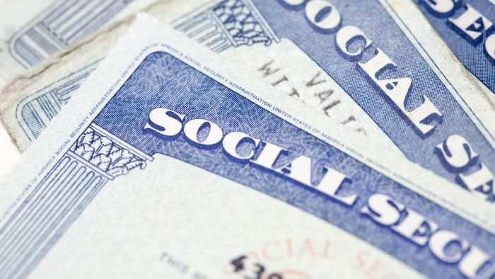 What Should I Do If My Social Security Payments Are Withheld?