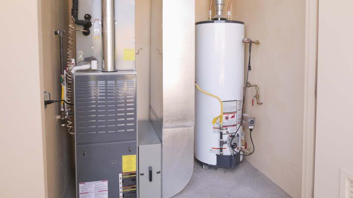 Where Can You Find Reviews for Armstrong Furnaces?