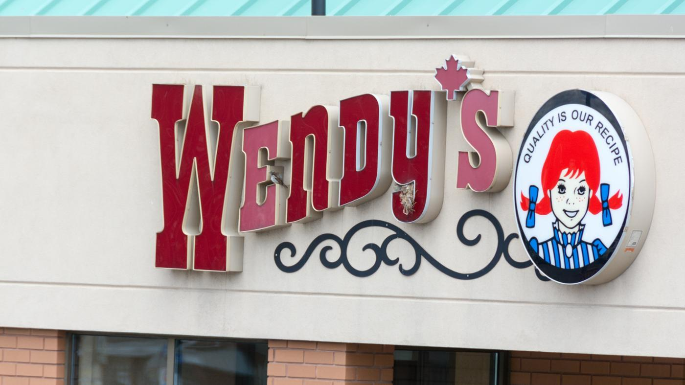 Does Wendy's Offer Printable Coupons?