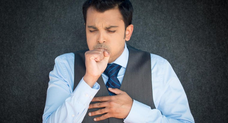 What Are the Vaccines for Whooping Cough in Adults?