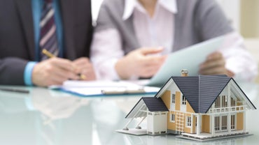 How Do You Check Current Mortgage Interest Rates?