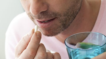 What Are Some Brand Names of Diuretic Medications?