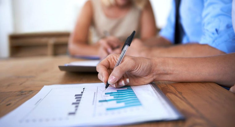 What Is a Financial Portfolio?