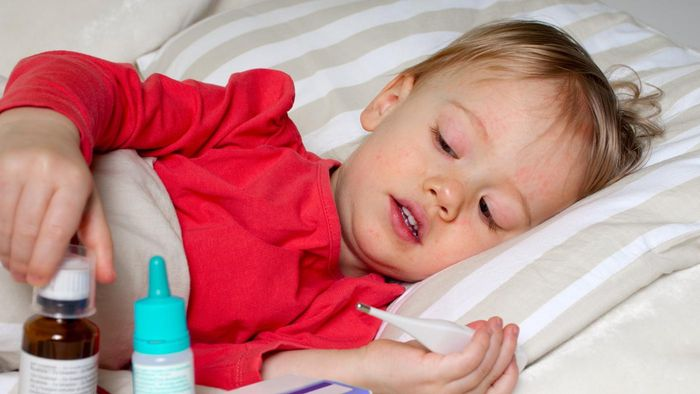 How Is Scarlet Fever Treated?