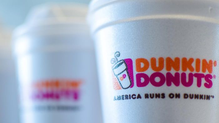 What Are Dunkin' Donuts Gift Cards?