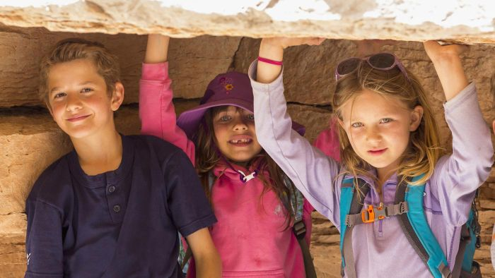 What Are Some Good Ideas for Elementary School Field Trips?