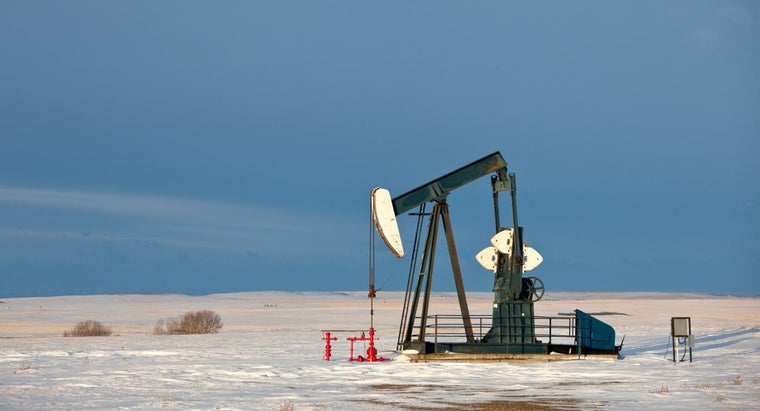 Where Can You Find Out When Crude Oil Trading Prices Typically Go Up?