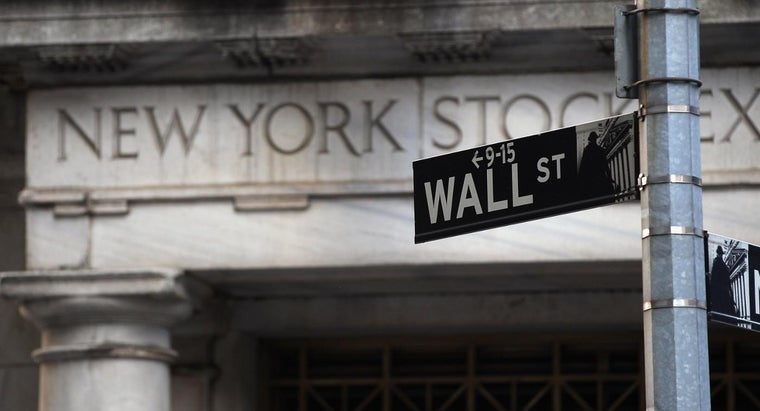 What Is the History of the S&P 500 Index?