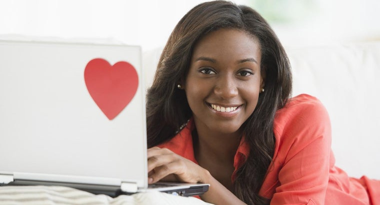 What Are Some Companies That Provide Dating Services for Women Seeking Men?