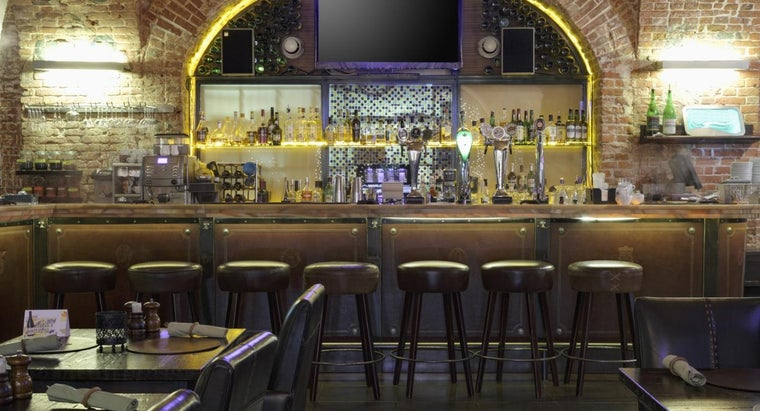 Where Can You Buy Bar Stool Covers?