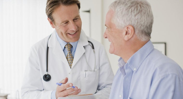 What Is the Treatment for Hepatitis C?