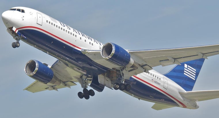 What Are Common Scheduling Errors for US Airways Flights?