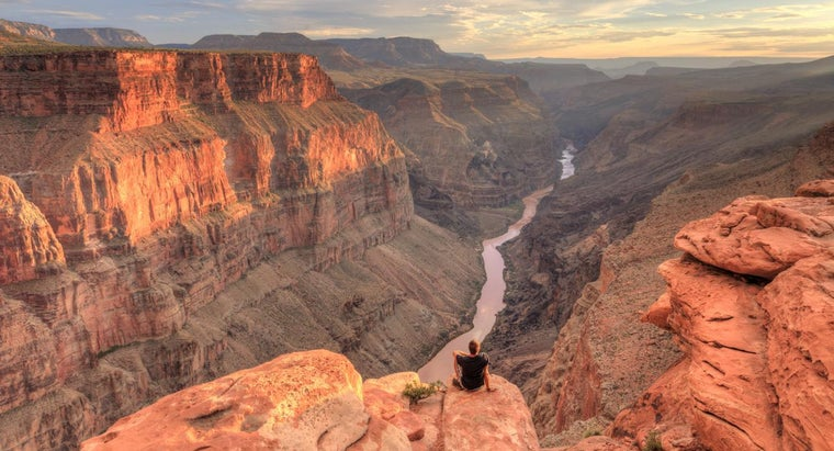 Is Arizona a Popular Place to Retire?