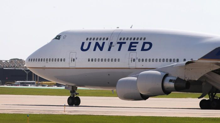 Where Can You Find the United MileagePlus Miles Program Terms and Conditions?