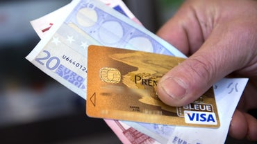 Can You Register a Visa Debit Card on Your Cellphone?