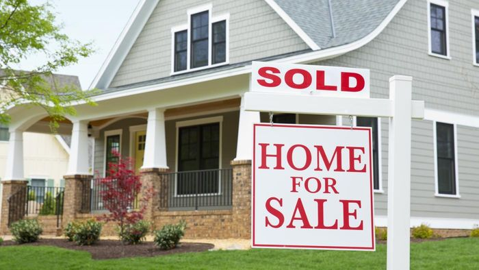 What Is a Home Appraisal Calculator?
