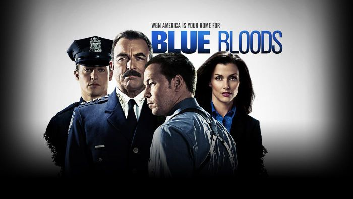 "Has the Show ""Blue Bloods"" Been Cancelled?"
