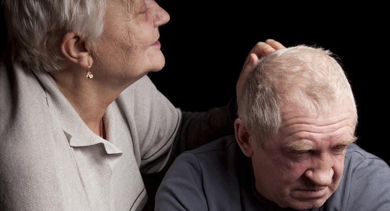 What Are Some Home Remedies for Severe Dandruff?