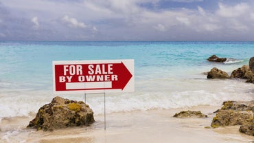 How Can an Individual Find Land for Sale by the Owner?