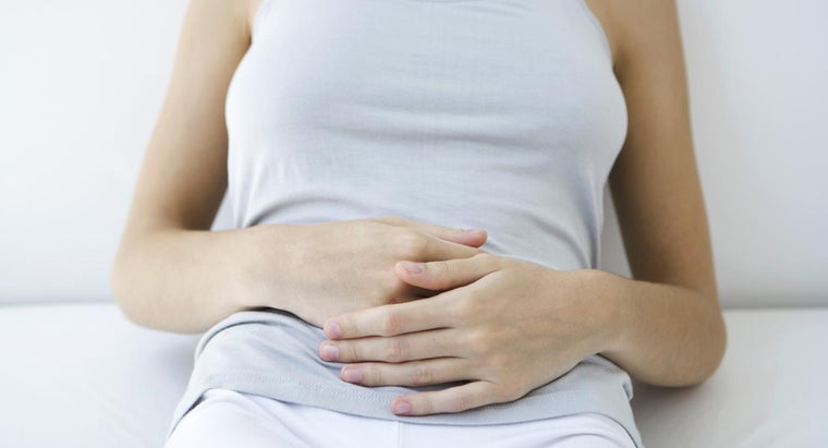 What Causes Sour Stomach and Nausea?