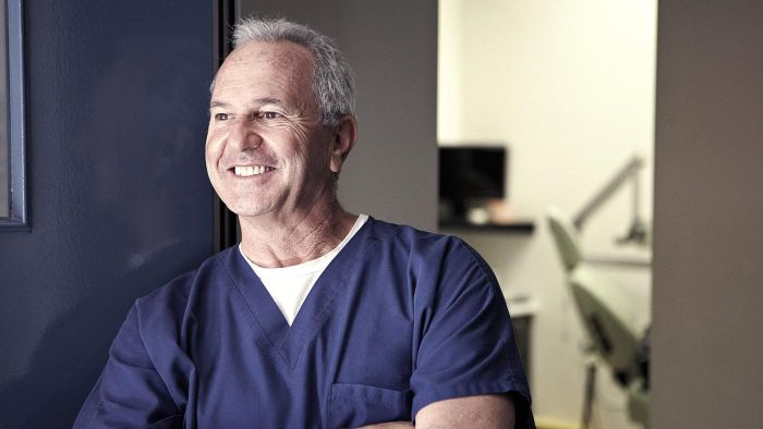 At What Age Do Dentists Typically Retire?