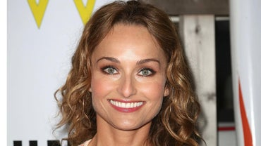 What Are Some Facts About Giada De Laurentiis's Divorce?