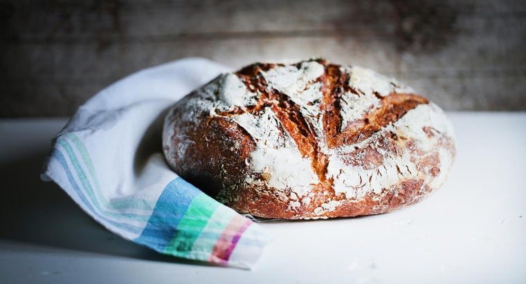 Are There Carbohydrates That Are Healthy?